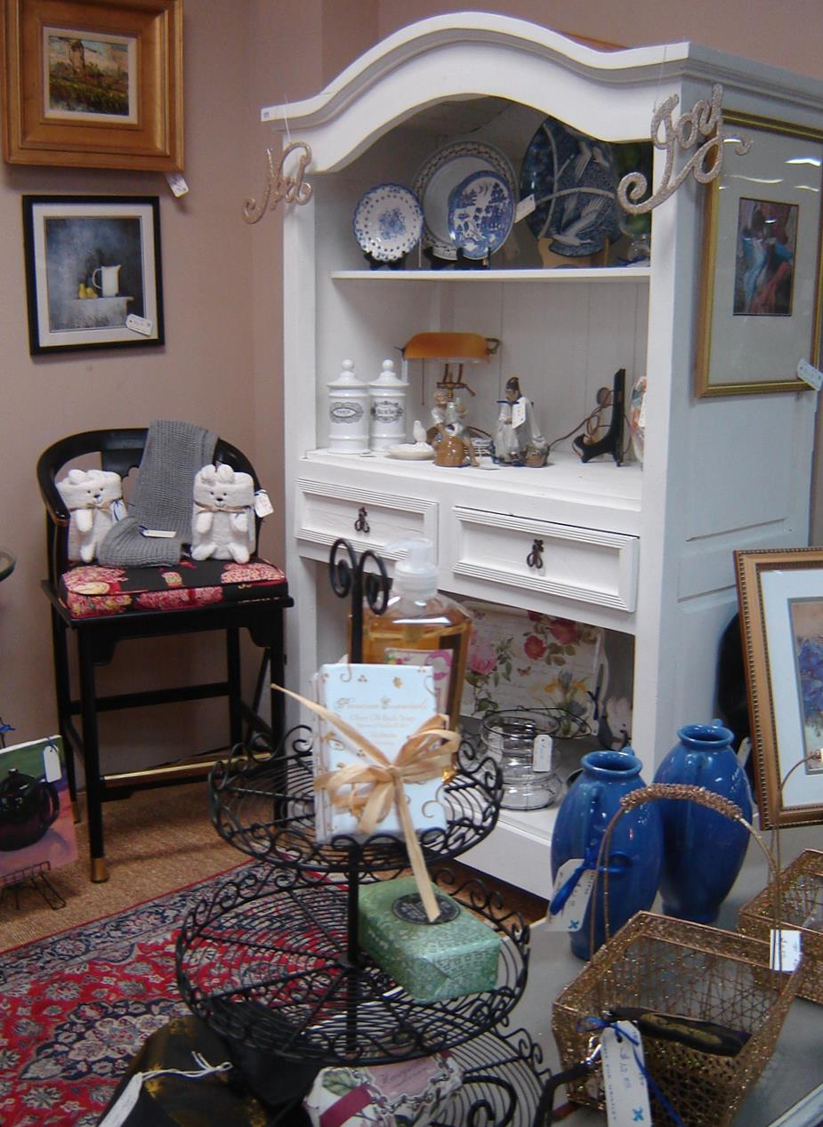 The Missing Piece Fine Interiors On Consignment The Missing Piece Fine Interiors On Consignment